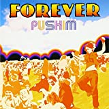 Capa do álbum FOREVER