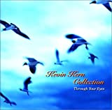 Pochette de l'album pour The Best of Kevin Kern