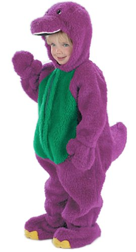 Toys Online Store Favorite Characters Barney