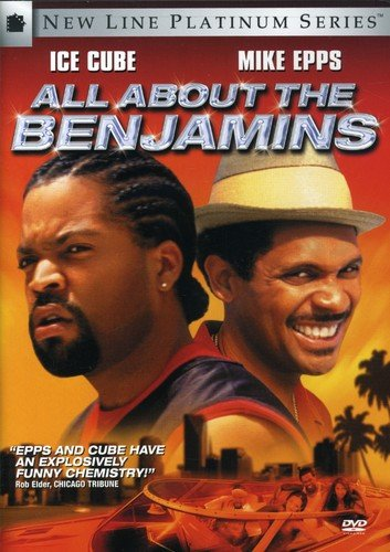All About the Benjamins / ��� � ����������� (2002)