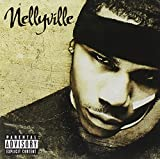Nelly Welcome to Nellyville Album Lyrics