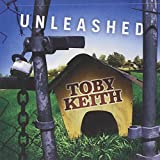 album art by Toby Keith