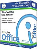 Thinkfree Office for OS X