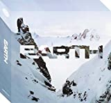 Pochette de l'album pour Earth, Volume 6