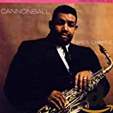 Cannonball Adderley: Cannonball Takes Charge