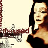 The Used - Used, The