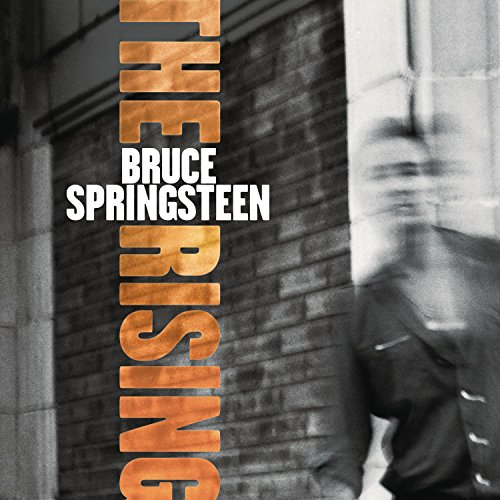 Bruce Springsteen - London Night - Zortam Music