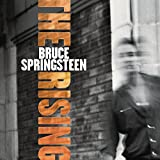 Springsteen, Bruce - The Rising Record