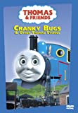 Thomas & Friends - Cranky Bugs