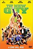 The New Guy (2002 - 2010) (Movie)