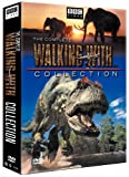 The Complete Walking with Dinosaurs Collection.