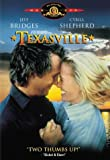 Texasville (1990) (Movie)