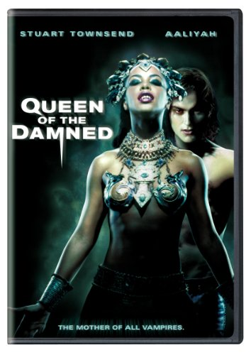 Queen of the Damned 2002 DVDRip B000069I1I.01.LZZZZZZZ