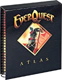 Everquest Atlas