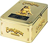 Everquest Gold