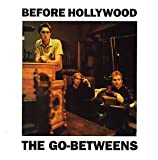 Cover of Before Hollywood