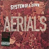 Aerials [German CD]