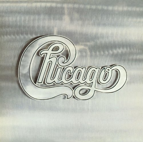 Chicago - Chicago II (Disc One) - Zortam Music