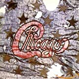 album art to Chicago III
