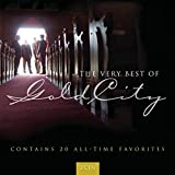 Gold City - Very Best of
