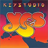 Keystudio - Yes