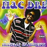 Cover of Thizzelle Washington