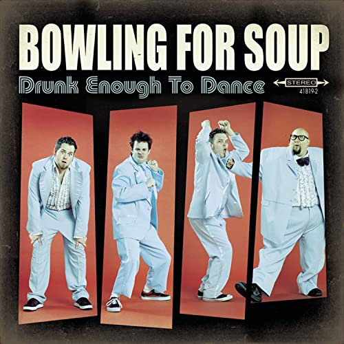 BOWLING FOR SOUP - 100 Hits Indie (CD 2) - Zortam Music