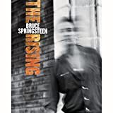 Bruce Springsteen and the E Street Band - The Rising Special Edition