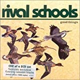 album Good Things by Rival Schools