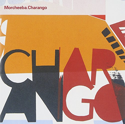 Morcheeba - Loungin