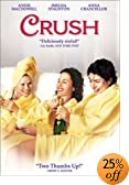 Buy Crush DVD at Amazon.com
