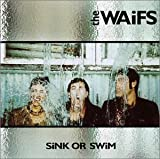 Album cover for Sink or Swim