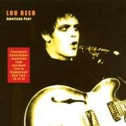 Lou Reed - Berlin Live at St Ann