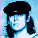 Udo Lindenberg Udopia Album Lyrics