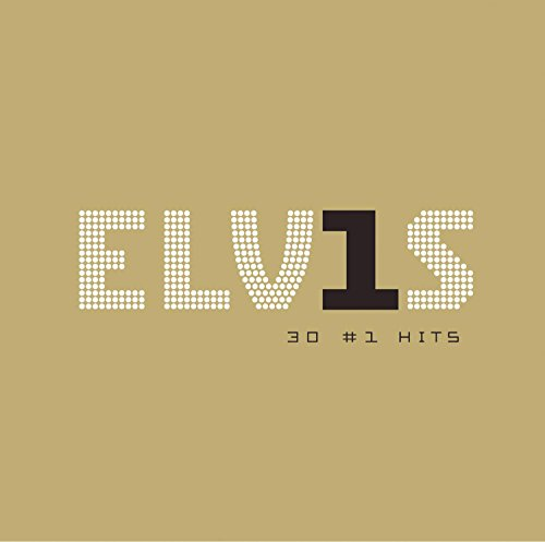 Elvis Presley - 30 _1 Hits - Zortam Music