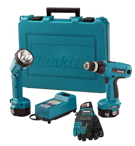 global online store tools brands makita all makita. Black Bedroom Furniture Sets. Home Design Ideas