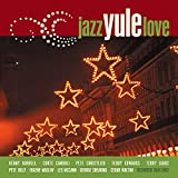 Various Artists: Jazz Yule Love