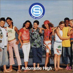 Automatic High
