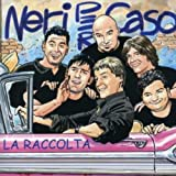 Album cover for La raccolta