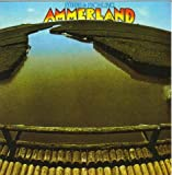 Cover of Ammerland