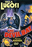 Devil Bat, The
