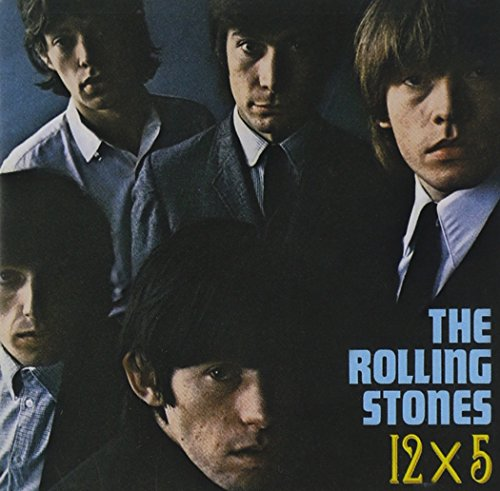 The Rolling Stones - Time Is On My Side Lyrics - Zortam Music