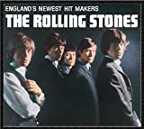 The Rolling Stones (England's Newest Hitmakers)