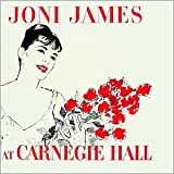 Cover de At Carnegie Hall