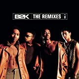 B2K: The Remixes, Vol. 1