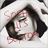 Sophie Ellis Bextor - Read My Lips (Revised)