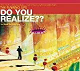 Do You Realize [UK CD #2]