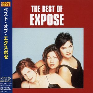 Best of Expose
