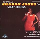 Make It Good To Me - Sharon Jones & The Dap-King...