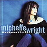 Michelle Wright - Thank You for Your Love -